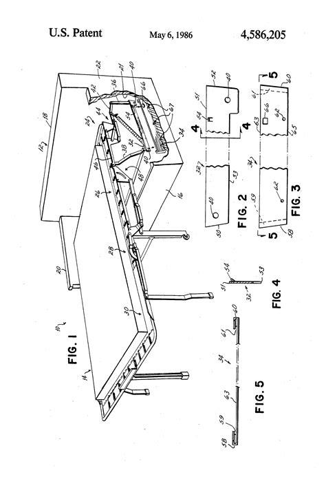 hickory springs sleeper sofa replacement mechanism leggett and platt sofa sleeper mechanism sofa
