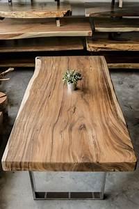 table tops wood Best 25+ Wood tables ideas on Pinterest | Diy wood table ...