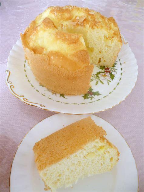 簡単 チーズ ケーキ