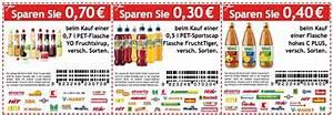 Kaufland Lieferservice Gutschein : kaufland gutscheine code liste f r januar 2019 ~ Orissabook.com Haus und Dekorationen