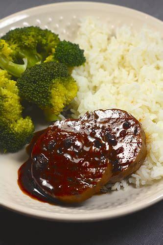 cuisiner seitan seitan teriyaki blogs de cuisine