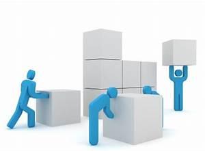Stock Control   OrderWise