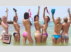 10 Most SEXY & EXOTIC Beaches in Mexico – The Ultimate