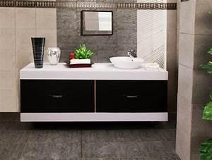 Deko Ideen Badezimmer : kleines badezimmer deko ideen raum und m beldesign inspiration ~ Sanjose-hotels-ca.com Haus und Dekorationen