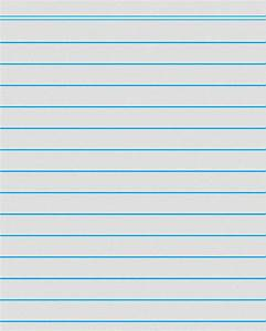 Pin Lined Paper on Pinterest