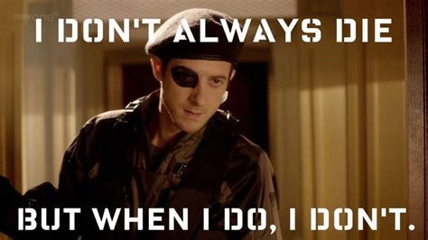 Rory Meme - he just doesn t doctor who pinterest