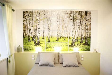 chambre d hote tregastel location de vacances 22g111496 pour 4 personnes à
