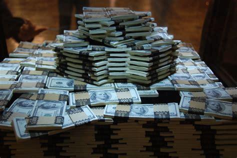 million dollar over 1 million spent on anti hagel advertising lobelog