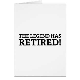 funny retirement cards photo card templates invitations