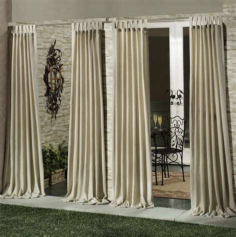 gold accent table canada indoor outdoor curtains target home design ideas