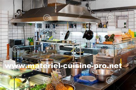 equipement cuisine beni mellal matériel de cuisine pour café et restaurant