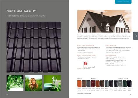 Braas Rubin 11v Braas Katalog 2012