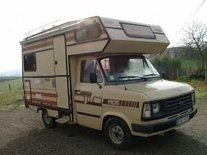 Camping Car Ford Transit Occasion : troc echange camping car ford transit sur france ~ Medecine-chirurgie-esthetiques.com Avis de Voitures