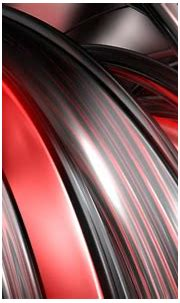 3D Art HD Wallpaper   Background Image   1920x1200   ID ...