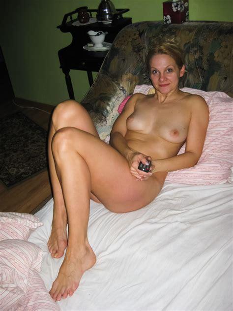 Pati 40 Polish Mature Slut At