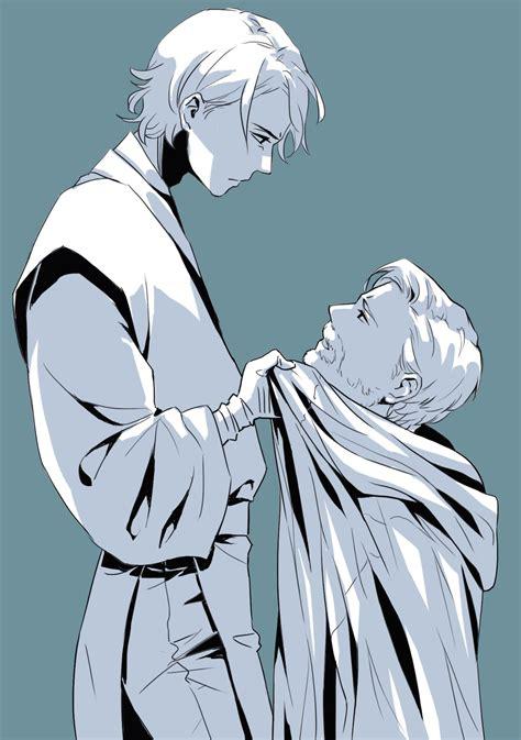 star wars zerochan anime image board