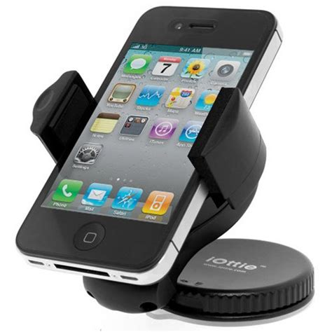 iphone holder for car car mount holder for iphone 5 absolutely needed