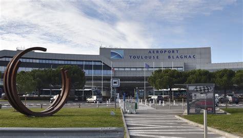 Bureau De Change Toulouse Aeroport by Ces Salari 233 S Qui S Opposent 224 La Vente Aux Chinois De L