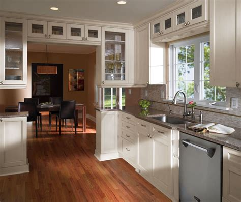 kitchencraft cabinets nj kitchen cabinets alfano renovations 566 b064a4005e85338fb15cc6c58a949a6a