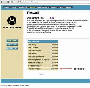 Download Free Software Arris Cable Modem Manual