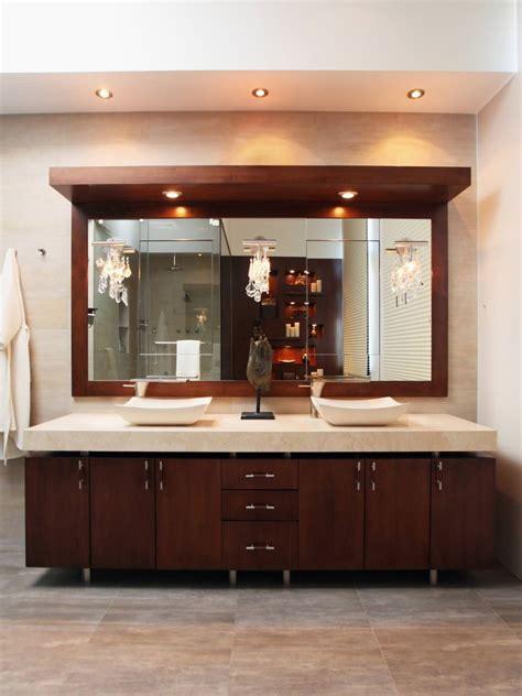 wooden bathroom designs decorating ideas design