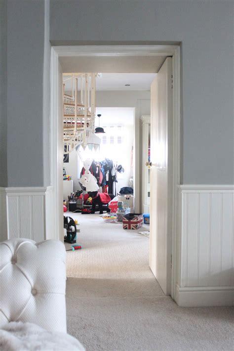 Renovation Kitchen Ideas - tv room