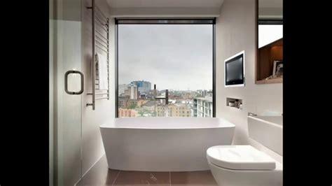 Moderne Badezimmer Klein by Kleine Moderne Badezimmer