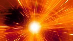 Free, Photo, Orange, Light, -, Bias, Bright, Light, -, Free, Download