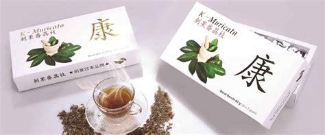 obat herbal kanker kelenjar getah bening teruji terbukti