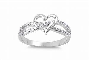 60 ring designs trends models design trends premium for Infinity design wedding ring