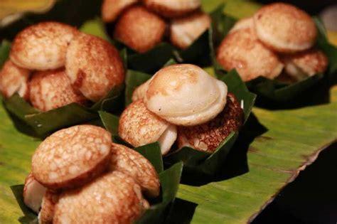 cuisine laotienne que manger à luang prabang laos 360 degrés