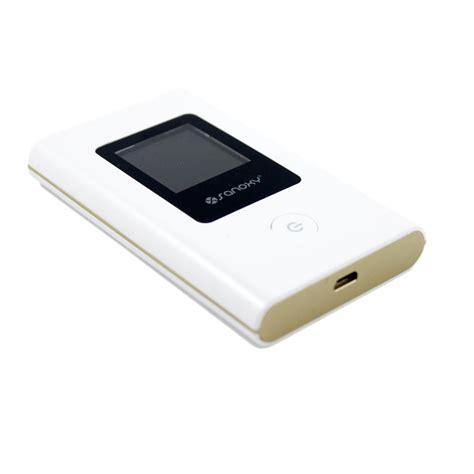 router mobile wi fi 4g lte high speed mobile wifi portable mini sim card