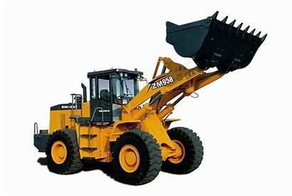 Construction Equipment Clipart Heavy Clip Clipartpanda Eldritch