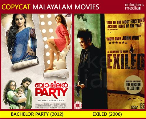 Related Keywords Suggestions For Copycat Films