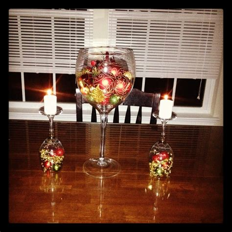 wine themed kitchen ideas pin by ashly rexine on christmas pinterest