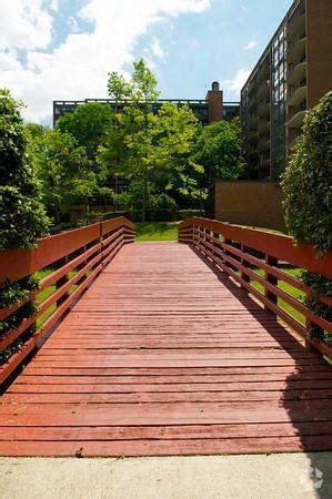 brookside terrace apartments apartments newton nj