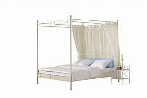 Ikea Metallbett 140x200 : 25 metallbett 140x200 pinterest metallbett ikea schlafsofa ~ Yasmunasinghe.com Haus und Dekorationen