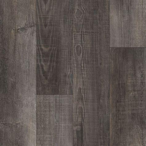 Armstrong Rigid Core Vantage Vinyl Flooring Colors