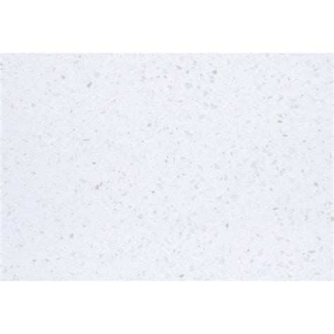 100 sle gray white glass natural stone source