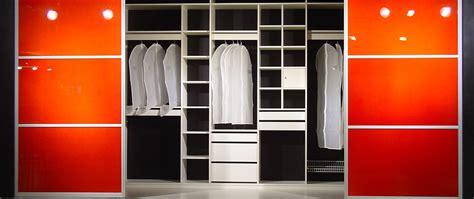 Komandor Closets by Reach In Closets Komandor