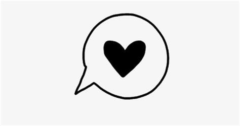 tumblr sticker black  white ala model