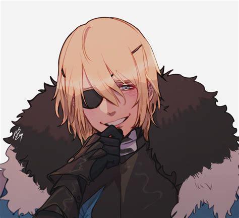 See more ideas about fire emblem, emblems, blue lion. Dimitri | Fire emblem, Fire emblem characters, Fire emblem heroes