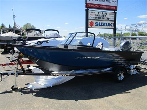 Starcraft Expedition Boats For Sale by Center Console Starcraft Boats For Sale Boats