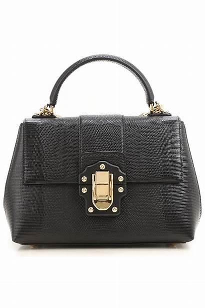 Gabbana Dolce Handbags Bags