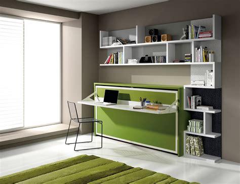 lit bureau armoire meuble combine canape lit bureau armoire