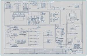 Salt Conductor Wiring Diagram