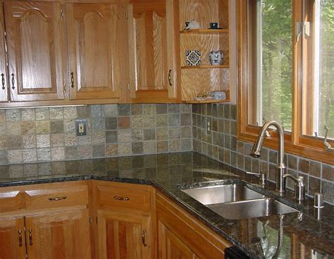 Decorating Ideas For Kitchen Counters - kitchen home depot kitchen counter tops countertops quartz custom countertops online kitchen