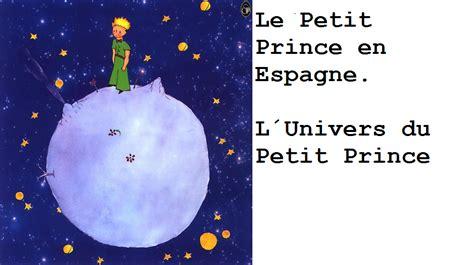 petit prince resume chaque chapitre resume du petit prince de exupery par chapitre