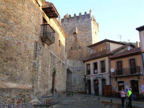 castillo de salas castle wikipedia