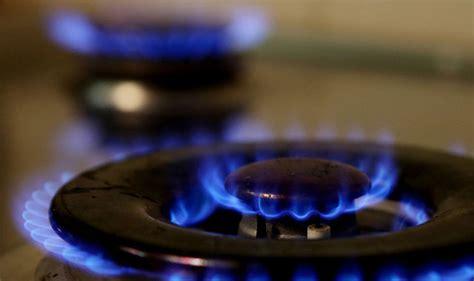Какой газ используется в жилых домах . Какой газ используют в быту